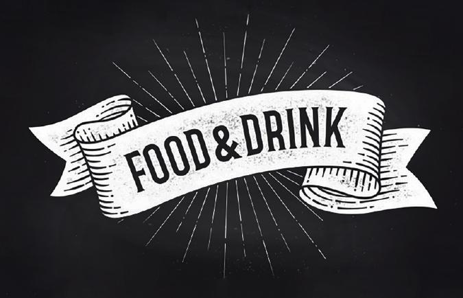 customise food