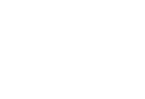 function packages